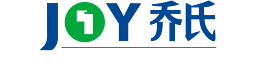 JOY Billiards logo